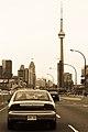 Gardiner eastbound 2008.jpg