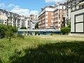 Gare de Boulainvilliers - panoramio.jpg