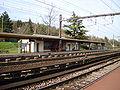 Gare de Lardy 02.jpg
