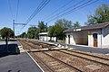 Gare de Pierre-Buffière - 2015-08-20 - IMG-0454.jpg