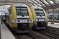 Gare de Reims - IMG 2378.jpg