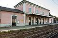 Gare de Rumilly - 2014-08-28 - MG 0063.jpg