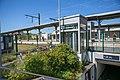 Gare de Villefranche-sur-Saone - 2019-05-13 - IMG 0160.jpg