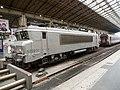 Gare du Nord (29806814004).jpg