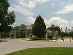 Garfield Park Conservatory Indy.JPG