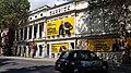 Garrick Theatre, London.jpg