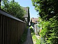 Gartenweg, 7, Lauenförde, Landkreis Holzminden.jpg