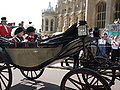 Garter 2008 Queen Carriage.JPG