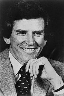 Gary Hart American politician