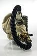 Gas mask MUA IMGP0212.jpg