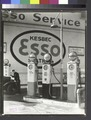 Gasoline Station, Tenth Avenue and 29th Street, Manhattan (NYPL b13668355-482728).tiff