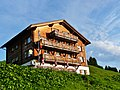 Gasthof Post in Obermutten - panoramio.jpg