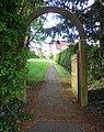 Gate Howgills Letchworth.jpg