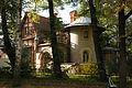 Gauswald house3.jpg
