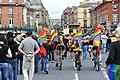 Gay pride 056 - Marche des fiertés Toulouse 2011.jpg