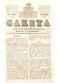 Gazeta de Transilvania, Nr. 44, Anul 1841.pdf