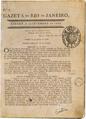 Gazeta do Rio de Janeiro 1808.png
