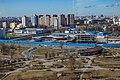 Gazprom-center (Minsk) 02-04-2021.jpg