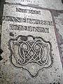 Gdańsk, zespół kościoła par. p.w. Wniebowzięcia NMP, tzw. Mariackiego, 1343, 1502 5.JPG