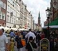 Gdańsk Główne Miasto - Długa Street (3).jpg