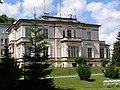 Gdansk willa JD 15.jpg