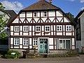 Geburtshaus von Ludwig Kubel in Eschershausen.jpg