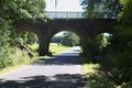 Gedern Gedern Railway Bridge Otto Mueller Strasse E f.png