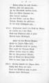 Gedichte Rellstab 1827 006.png