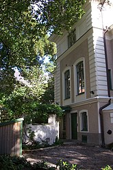 Fil:Gegerfeltska Villan garden.jpg