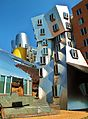 Gehry at MIT (6002039412).jpg