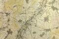 Geilenkirchen und Umgebung um 1800.png