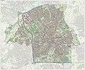 Gem-Eindhoven-OpenTopo.jpg