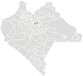 Gemeente Chenalho.PNG