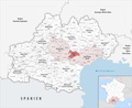 Gemeindeverband Monts de Lacaune et Montagne du Haut Languedoc 2018.png