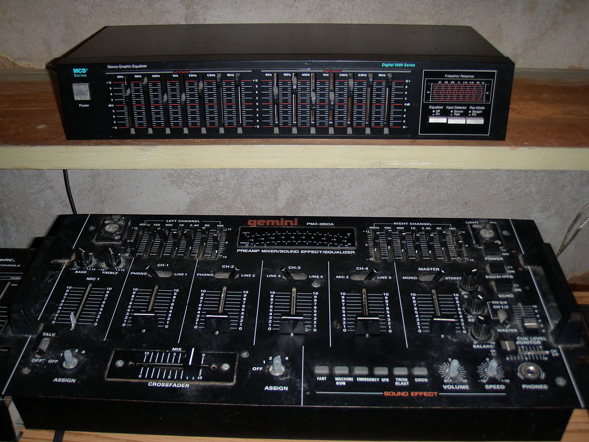 Gemini Sound Products - Wikipedia