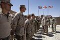 Gen. John Paxton Visits Marines at FOBs Shukvani, Shir Ghazay, Kajaki, and Delaram 130505-M-RF397-189.jpg