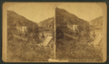 Gen. Palmer's home, Glen Eyrie, from Robert N. Dennis collection of stereoscopic views.png