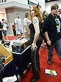 Gen Con Indy 2008 - costumes 106.JPG