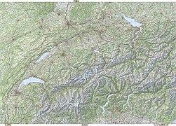 General Map of Switzerland.jpg
