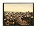 General view Abbeville France.jpg