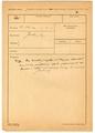Generalny Inspektor Sił Zbrojnych - Odznaka Pamiąkowa Generalnego Inspektora Sił Zbrojnych - 701-001-106-071.pdf