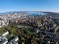 Geneva-aerial-view.JPG