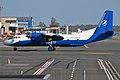 Genex, EW-259TG, Antonov An-26B (15836694893).jpg