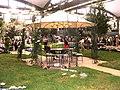 Genova-Euroflora-Stand Regione Veneto-DSCF6499.JPG