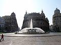 Genova-piazza de ferrari-fontana.jpg