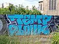 Gentilly-FR-94-graffiti-01.jpg