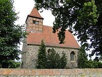Genzkow Kirche 2011-08-03 193.JPG