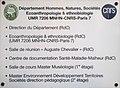 Geonomy-MNHN-Paris.jpg