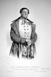 Georg August von Auenfels.jpg