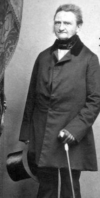 Georg Theodor Meyer.jpg